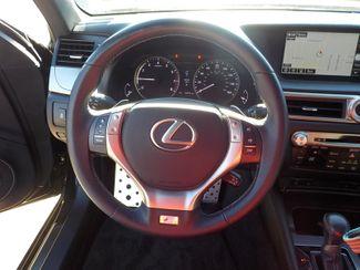 2015 Lexus GS 350 Fayetteville , Arkansas 16