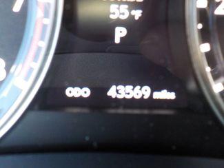 2015 Lexus GS 350 Fayetteville , Arkansas 17