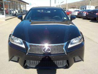 2015 Lexus GS 350 Fayetteville , Arkansas 2