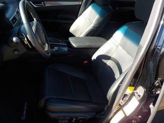 2015 Lexus GS 350 Fayetteville , Arkansas 8
