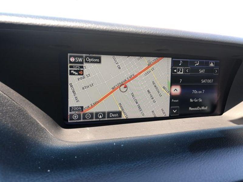 2015 Lexus GS 350   city LA  AutoSmart  in Harvey, LA