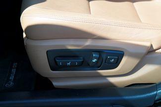 2015 Lexus GS 350 Crafted Line Hialeah, Florida 11
