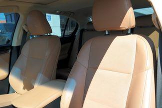 2015 Lexus GS 350 Crafted Line Hialeah, Florida 12