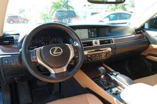2015 Lexus GS 350 Crafted Line Hialeah, Florida 13