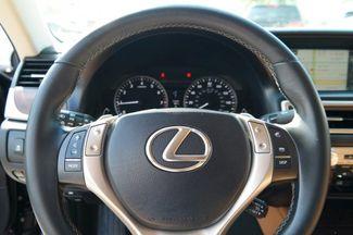 2015 Lexus GS 350 Crafted Line Hialeah, Florida 14
