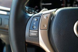 2015 Lexus GS 350 Crafted Line Hialeah, Florida 15