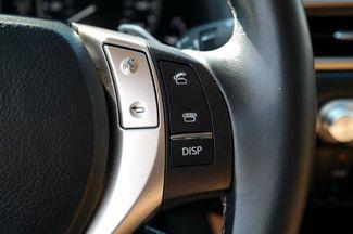 2015 Lexus GS 350 Crafted Line Hialeah, Florida 16