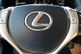 2015 Lexus GS 350 Crafted Line Hialeah, Florida 17