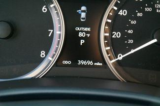 2015 Lexus GS 350 Crafted Line Hialeah, Florida 19