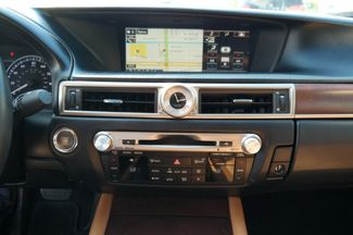 2015 Lexus GS 350 Crafted Line Hialeah, Florida 20