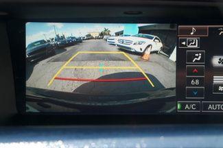 2015 Lexus GS 350 Crafted Line Hialeah, Florida 22