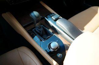 2015 Lexus GS 350 Crafted Line Hialeah, Florida 24