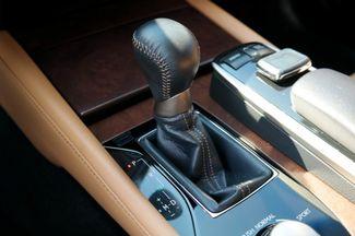2015 Lexus GS 350 Crafted Line Hialeah, Florida 25