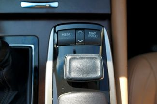 2015 Lexus GS 350 Crafted Line Hialeah, Florida 26