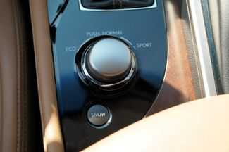 2015 Lexus GS 350 Crafted Line Hialeah, Florida 27