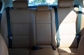 2015 Lexus GS 350 Crafted Line Hialeah, Florida 28