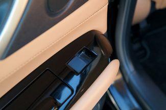 2015 Lexus GS 350 Crafted Line Hialeah, Florida 31