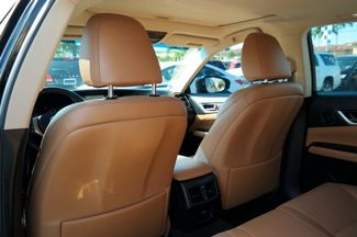 2015 Lexus GS 350 Crafted Line Hialeah, Florida 33
