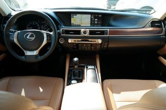 2015 Lexus GS 350 Crafted Line Hialeah, Florida 34