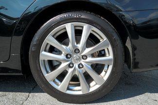 2015 Lexus GS 350 Crafted Line Hialeah, Florida 35