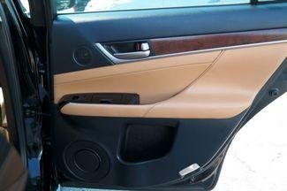 2015 Lexus GS 350 Crafted Line Hialeah, Florida 38