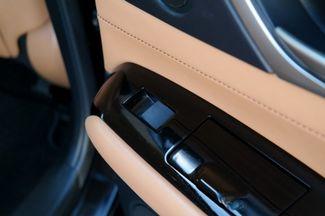 2015 Lexus GS 350 Crafted Line Hialeah, Florida 39