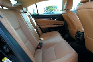 2015 Lexus GS 350 Crafted Line Hialeah, Florida 40