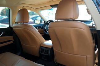 2015 Lexus GS 350 Crafted Line Hialeah, Florida 41