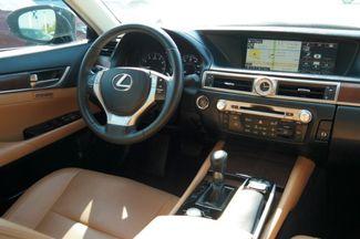2015 Lexus GS 350 Crafted Line Hialeah, Florida 42
