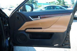 2015 Lexus GS 350 Crafted Line Hialeah, Florida 43