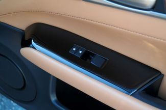 2015 Lexus GS 350 Crafted Line Hialeah, Florida 44