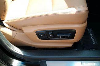 2015 Lexus GS 350 Crafted Line Hialeah, Florida 46