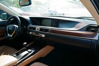 2015 Lexus GS 350 Crafted Line Hialeah, Florida 47