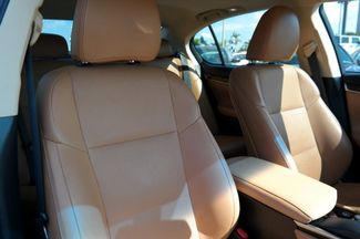 2015 Lexus GS 350 Crafted Line Hialeah, Florida 48