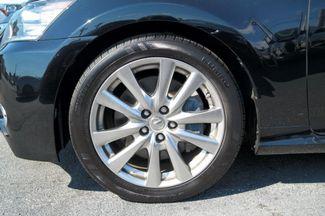 2015 Lexus GS 350 Crafted Line Hialeah, Florida 6