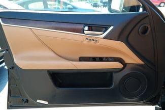 2015 Lexus GS 350 Crafted Line Hialeah, Florida 7
