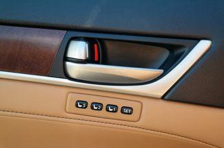 2015 Lexus GS 350 Crafted Line Hialeah, Florida 8