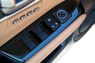 2015 Lexus GS 350 Crafted Line Hialeah, Florida 9
