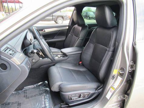 2015 Lexus GS 350 F-Sport  | Houston, TX | American Auto Centers in Houston, TX
