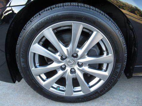 2015 Lexus GS 350  | Houston, TX | American Auto Centers in Houston, TX