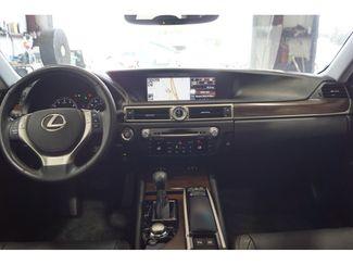 2015 Lexus GS 350 Base  city Texas  Vista Cars and Trucks  in Houston, Texas