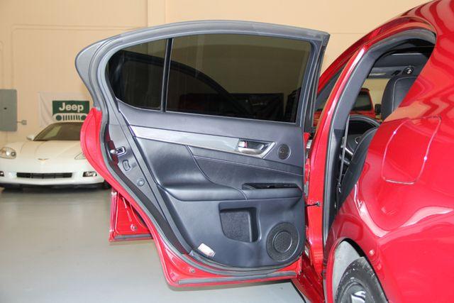 2015 Lexus GS 350 F SPORT Jacksonville , FL 48