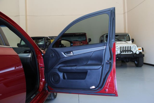 2015 Lexus GS 350 F SPORT Jacksonville , FL 45