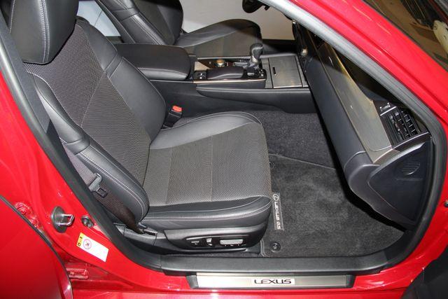 2015 Lexus GS 350 F SPORT Jacksonville , FL 47