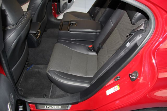 2015 Lexus GS 350 F SPORT Jacksonville , FL 49