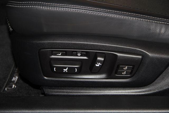 2015 Lexus GS 350 F SPORT Jacksonville , FL 43