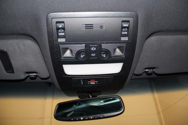 2015 Lexus GS 350 F SPORT Jacksonville , FL 39