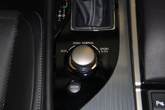 2015 Lexus GS 350 F SPORT Jacksonville , FL 38