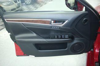 2015 Lexus GS 350 AWD Premium Kensington, Maryland 15