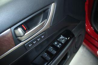 2015 Lexus GS 350 AWD Premium Kensington, Maryland 16